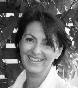 Eva Holzmair