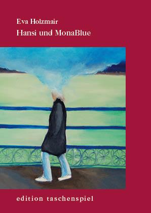 Hansi und MonaBlue