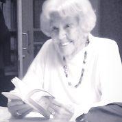 Grimm Inge Maria