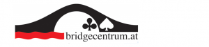 logo-bridgecentrum