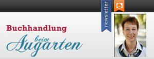 logo-buchhandlung