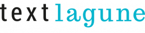 logo-textlagune